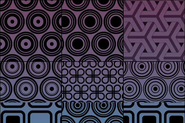 13-fudgegraphics-pattern-set-freebie
