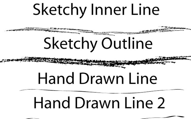 13-sketchy-line-brushes-custom-illustrator