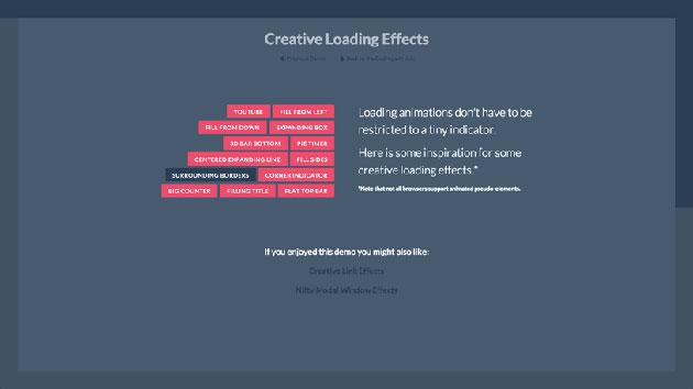 CreativeLoadingEffects01