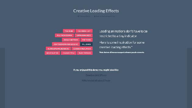 CreativeLoadingEffects02