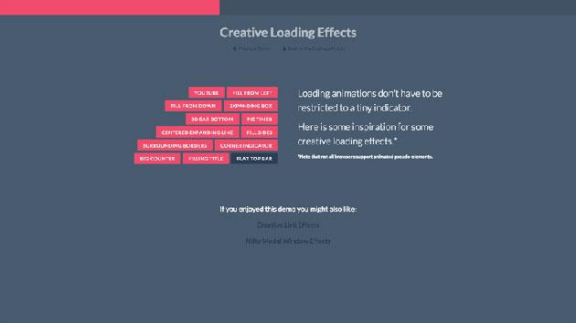 CreativeLoadingEffects06