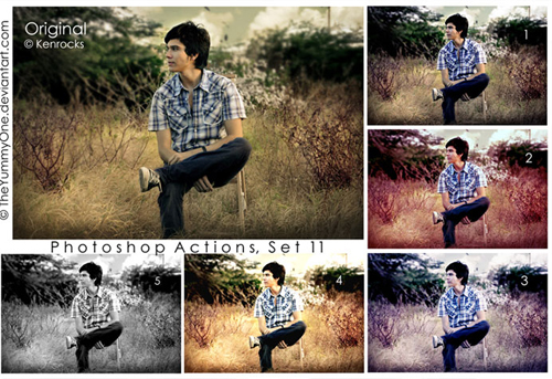 action_1