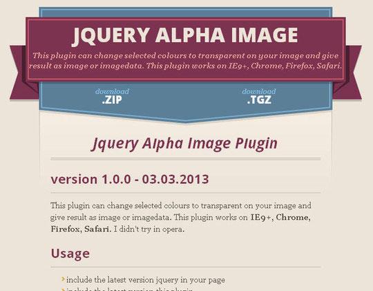 jqueryplugin_00