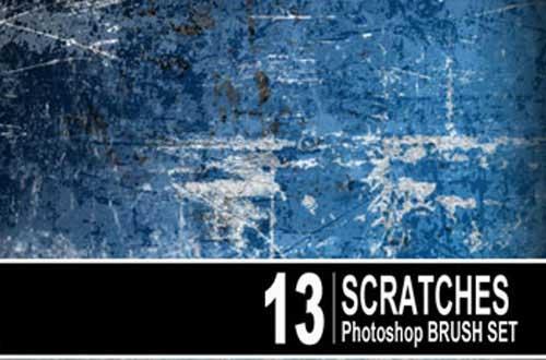 scratche_1