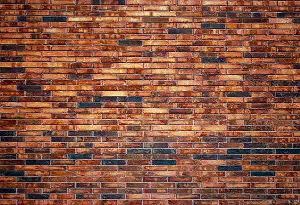 wall_4