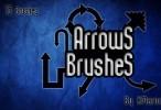 arrow0