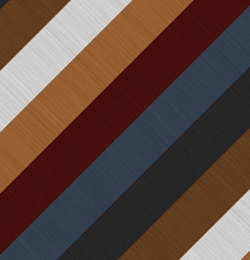 p_patterns1