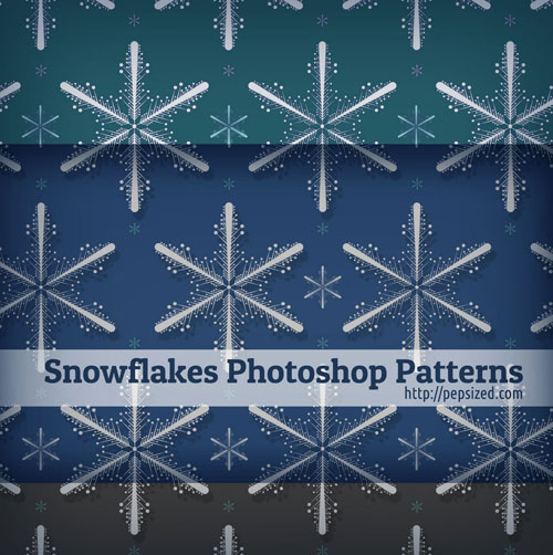 p_patterns2