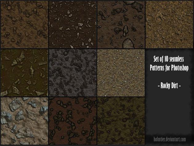p_patterns3