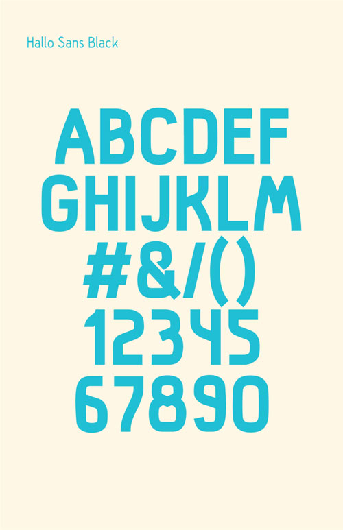 font201401_4