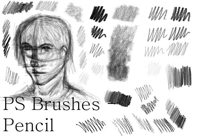 brush140218_2