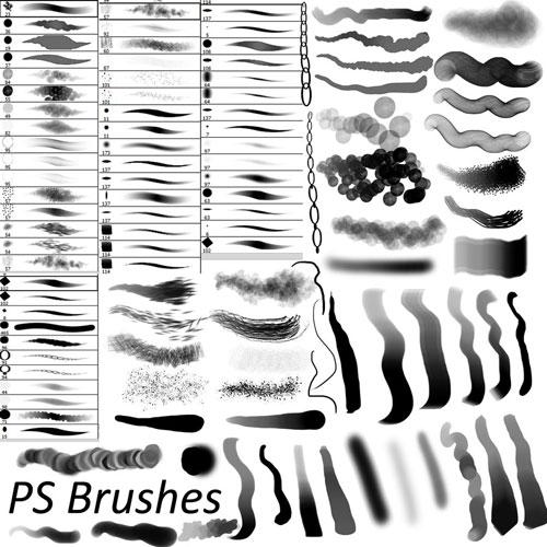 brush140218_3
