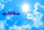 cloudbrush1