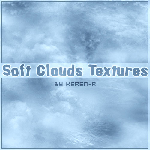 cloudbrush2