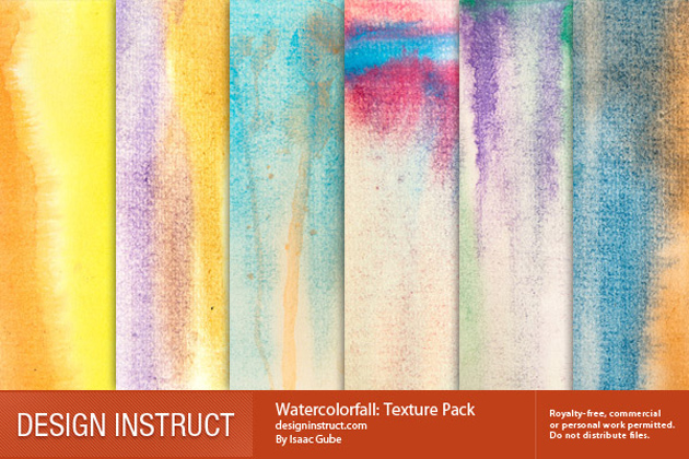watercolorfall_texture