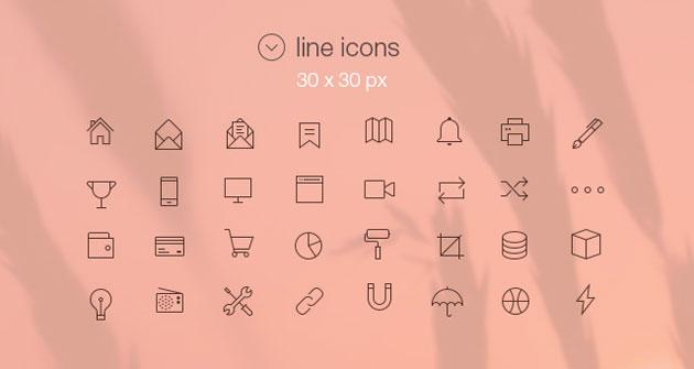 icon140423_2