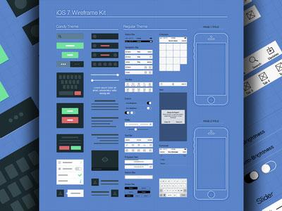 mobilewebtemp_4
