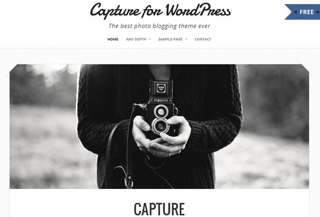 wordpress140410_3