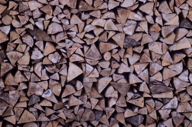 woodtex3