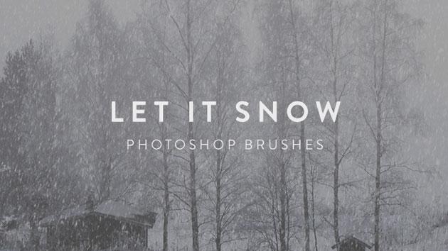 brush0728_4
