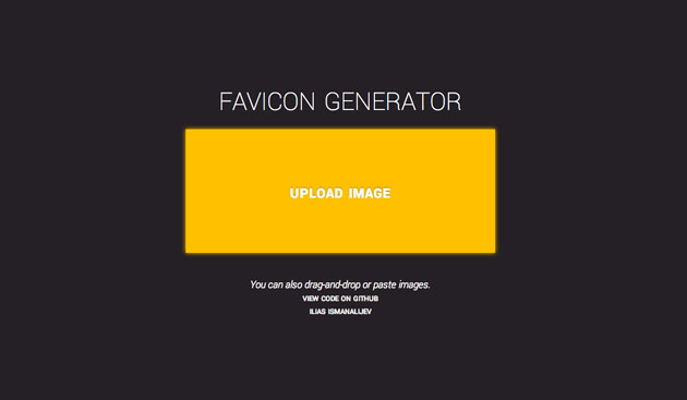faviconmaker