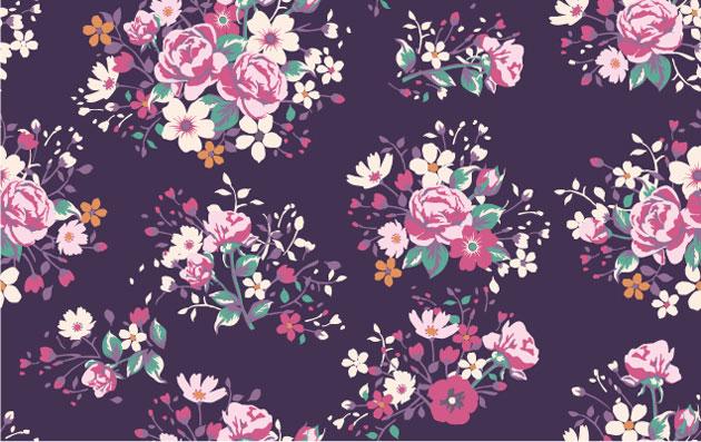 flowertex1