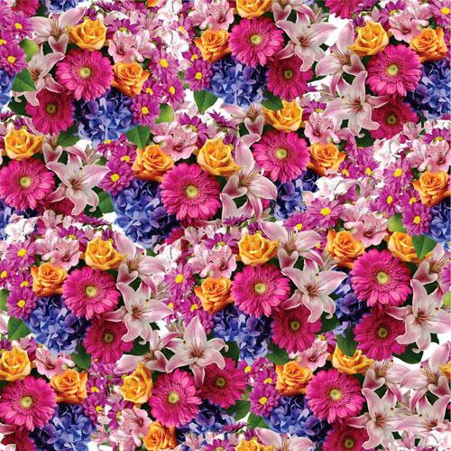 flowertex2