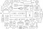 kitchenicon1