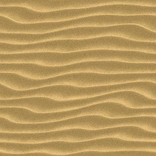 sand4