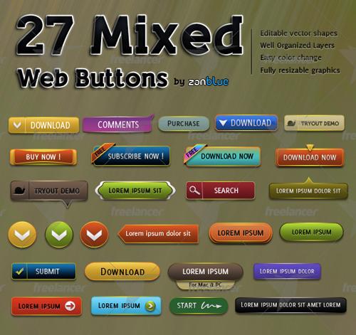 button140817_4