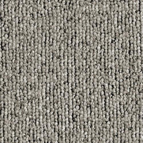 carpet_texture1