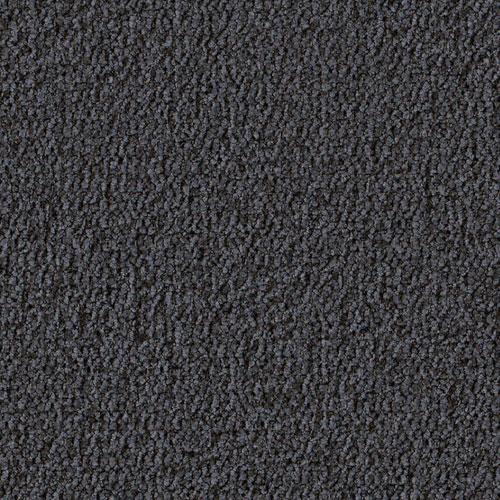 carpet_texture2