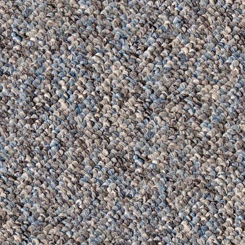 carpet_texture3