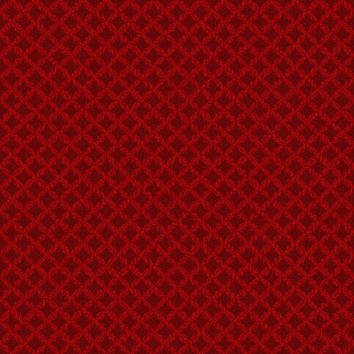 carpet_texture4