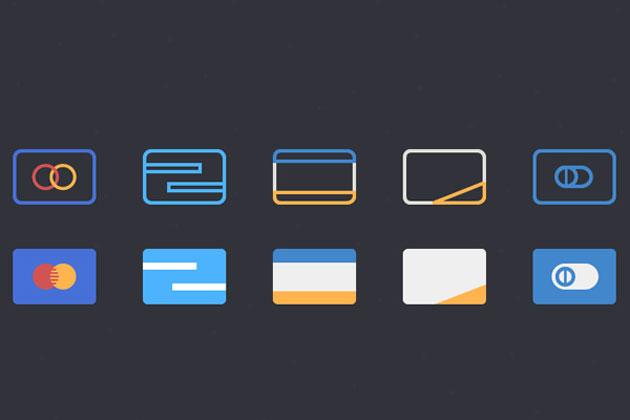 credit-cards2