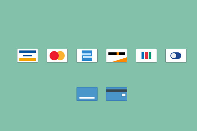 credit-cards4