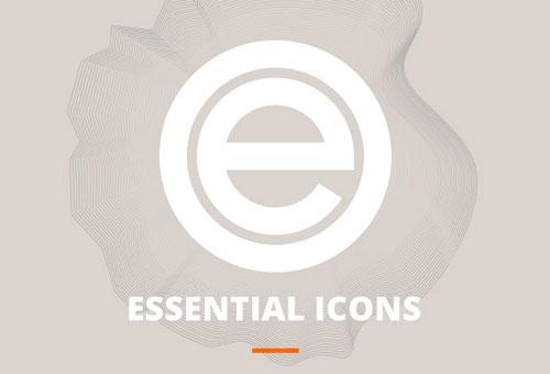 essential1
