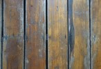 grungy-wood1
