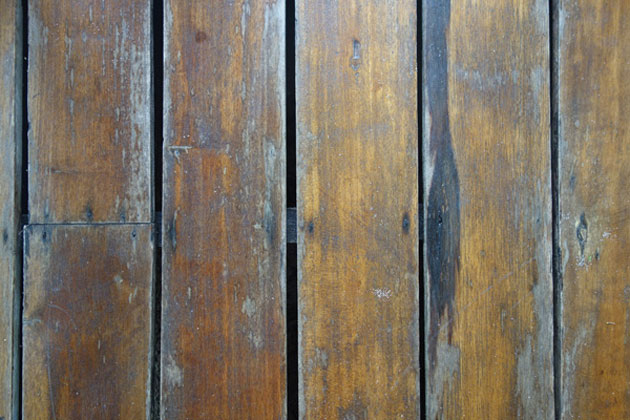 grungy-wood1