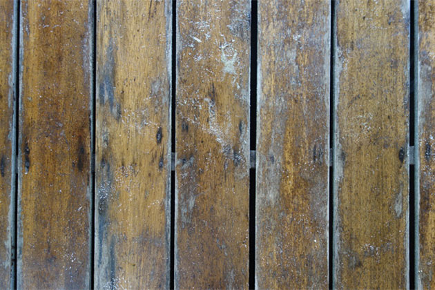 grungy-wood2