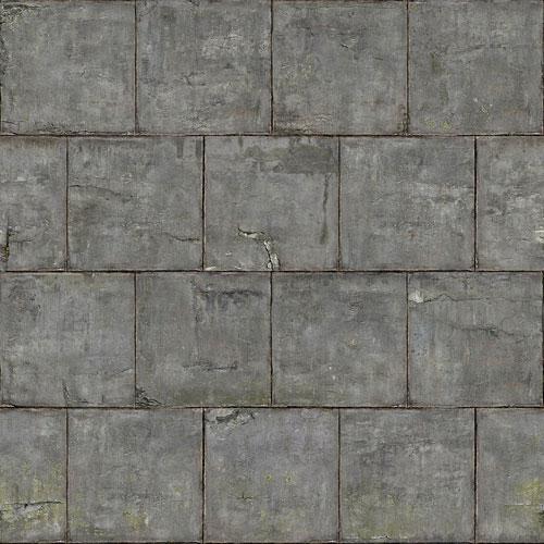pavement2