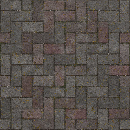 pavement3