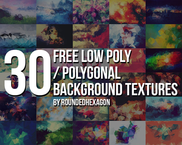polygon140802_2