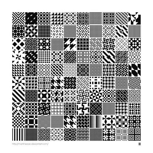 polygon140802_4