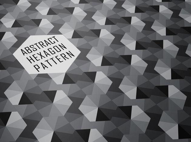 pattern0922_1