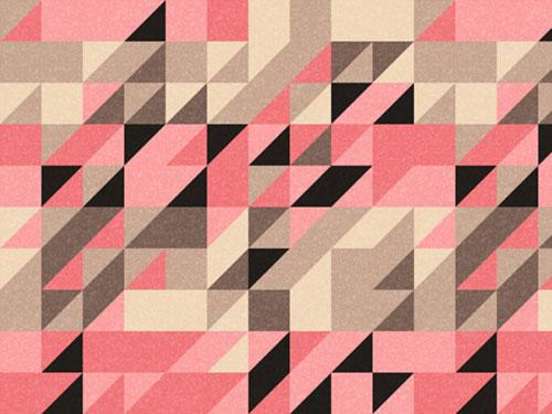 Pattern design 35 for Object pool design pattern