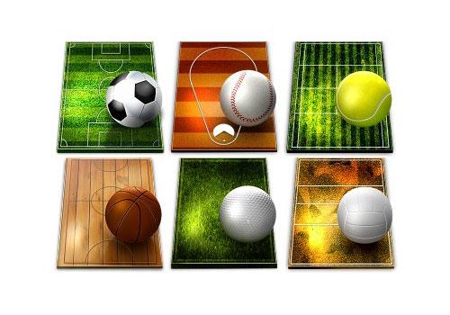 sport_4