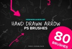 arrow-brushes1