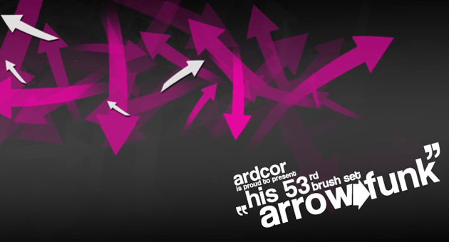 arrow-brushes4