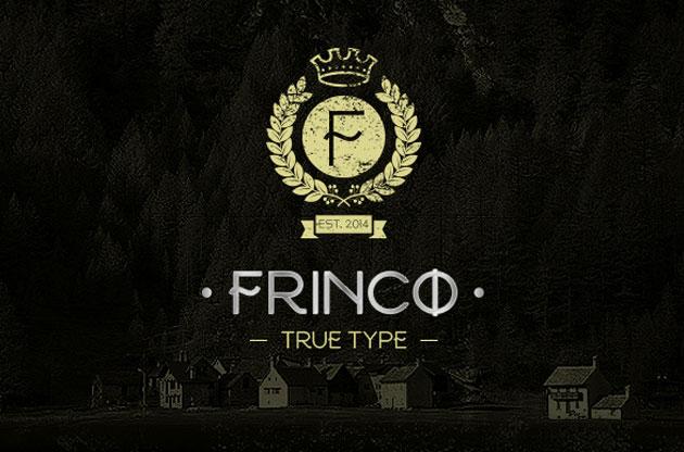 freshfont1